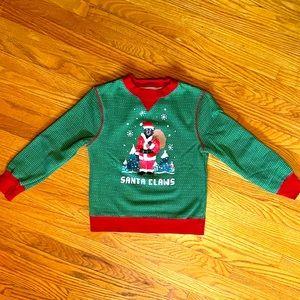 HATLEY Christmas Sweatshirt